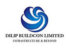 Dilip Buildcon