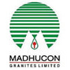 Madhucon Group